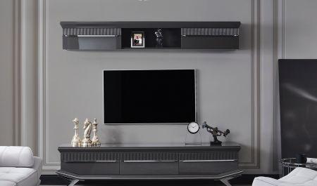 Ü-093 TV ÜNİTESİ